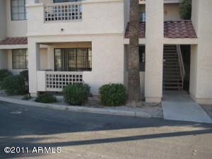 2855 S EXTENSION Road, 151, Mesa, AZ 85210