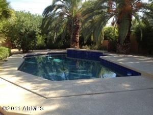 5537 E GRANDVIEW Road, Scottsdale, AZ 85254