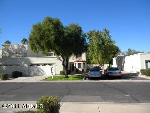 7716 S HEATHER Drive, Tempe, AZ 85284