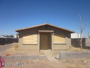 2340 S 13TH Street, Phoenix, AZ 85034