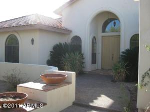 8041 E LA JUNTA Road, Scottsdale, AZ 85255