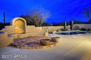 28768 N 95th Way, Scottsdale, AZ 85262