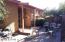 3644 E YEAGER Court, Gilbert, AZ 85295