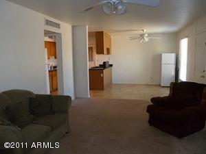 309 N DOBSON Road, Mesa, AZ 85201