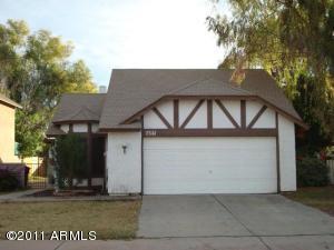 1657 E JUANITA Avenue, Mesa, AZ 85204