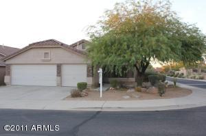 10326 E TIERRA BUENA Lane, Scottsdale, AZ 85255
