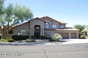 14642 N 62ND Way, Scottsdale, AZ 85254
