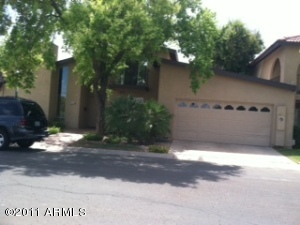 5432 N 79TH Way, Scottsdale, AZ 85250