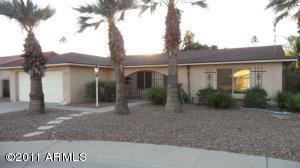 7118 N 79th Place, Scottsdale, AZ 85258
