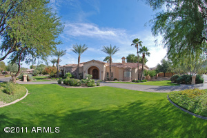 8217 N COCONINO Road, Paradise Valley, AZ 85253