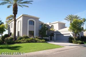 7878 E GAINEY RANCH Road, 20, Scottsdale, AZ 85258