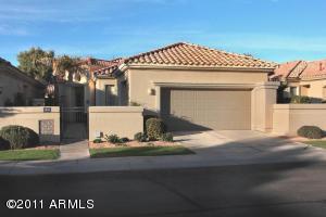 7934 E DESERT COVE Avenue, Scottsdale, AZ 85260