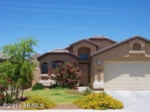 24334 N 27TH Place, Phoenix, AZ 85024