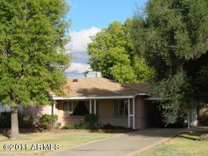 145 N FRASER Drive W, Mesa, AZ 85203