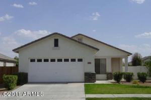 3775 E PARK Avenue, Gilbert, AZ 85234