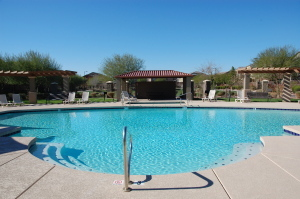 1350 S GREENFIELD Road, 1124, Mesa, AZ 85206