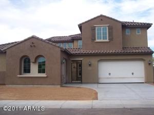 3710 E CAT BALUE Drive, Phoenix, AZ 85050