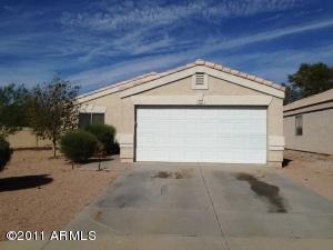 1216 W 21ST Avenue, Apache Junction, AZ 85120