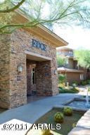 20100 N 78TH Place, 1073, Scottsdale, AZ 85255