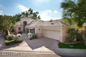 7705 E DOUBLETREE RANCH Road, 22, Scottsdale, AZ 85258