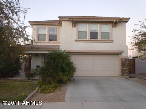 1858 E 36TH Avenue, Apache Junction, AZ 85119