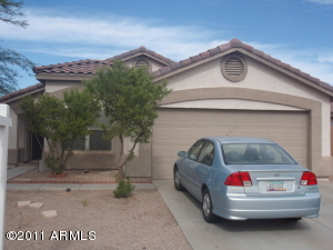 2180 W 23RD Avenue, Apache Junction, AZ 85120