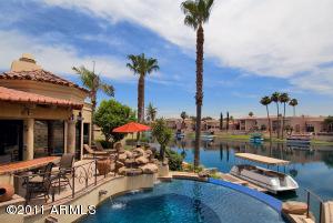 10401 N 100TH Street, 4, Scottsdale, AZ 85258