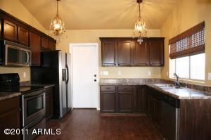 6260 E PORTIA Street, Mesa, AZ 85215