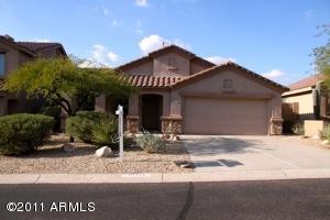 10398 E STAR OF THE DESERT Drive, Scottsdale, AZ 85255