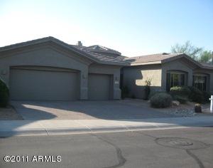 7907 E ROSE GARDEN Lane, Scottsdale, AZ 85255