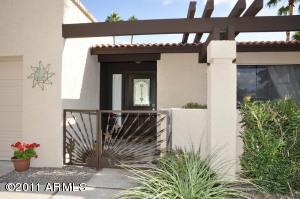 7629 N Via Del Paraiso Street, Scottsdale, AZ 85258
