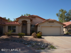 1475 E REDFIELD Road, Gilbert, AZ 85234