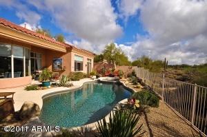 9479 E CAVALRY Drive, Scottsdale, AZ 85262
