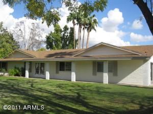 939 S 131ST Street, Gilbert, AZ 85233