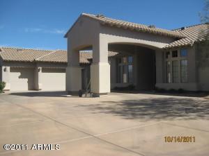 8626 E CACTUS WREN Circle, Scottsdale, AZ 85266