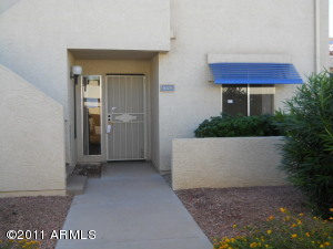220 N 22ND Place, 1029, Mesa, AZ 85213