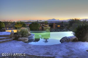 12782 N 117TH Street, Scottsdale, AZ 85259