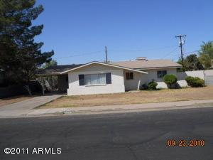 626 N TEMPLE Street, Mesa, AZ 85203