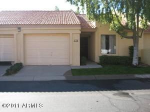 1021 S GREENFIELD Road, 1130, Mesa, AZ 85206