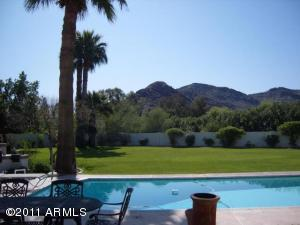 5215 E ORCHID Lane, Paradise Valley, AZ 85253