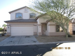 8802 E UNIVERSITY Drive, 84, Mesa, AZ 85207