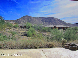 11413 E RAINTREE Drive, Scottsdale, AZ 85255