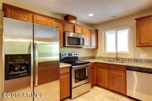 Complete kitchen rebuild makes this an absolutely stunning home!