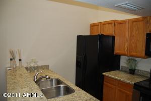 1432 W EMERALD Avenue, 689, Mesa, AZ 85202