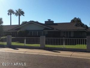 4901 E CALLE DEL MEDIO, Phoenix, AZ 85018