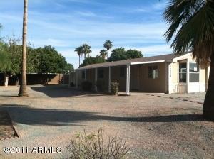 7710 E FARMDALE Avenue, Mesa, AZ 85208