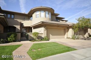 15240 N CLUBGATE Drive, 139, Scottsdale, AZ 85254