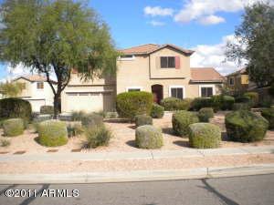4056 E ABRAHAM Lane, Phoenix, AZ 85050