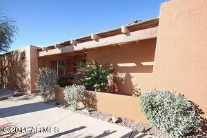6602 E CAMINO SANTO, Scottsdale, AZ 85254