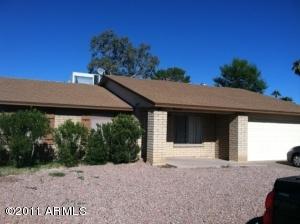 654 W LAGUNA AZUL Avenue, Mesa, AZ 85210